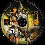 Disc 3 (NTSC)