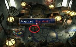 Fletz stardust 5