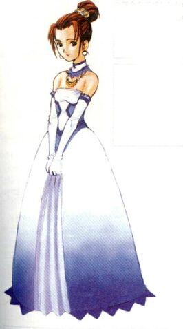 File:Shana dress.jpg