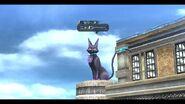 Celine CS1 screenshot01 07-18