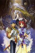 Moonlight poster 004