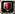 Tocs - physical immunity status icon
