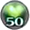 Tocs - cp50 bonus icon