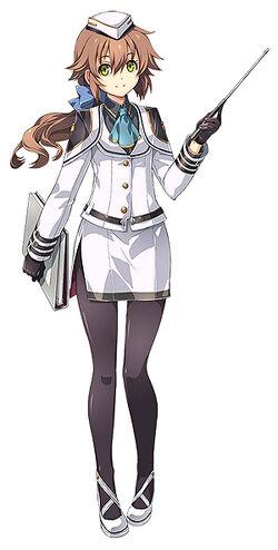 Towa Herschel CS3