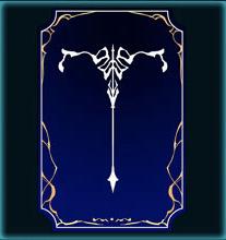 Testaments logo