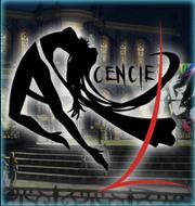 Arc-en-ciel logo
