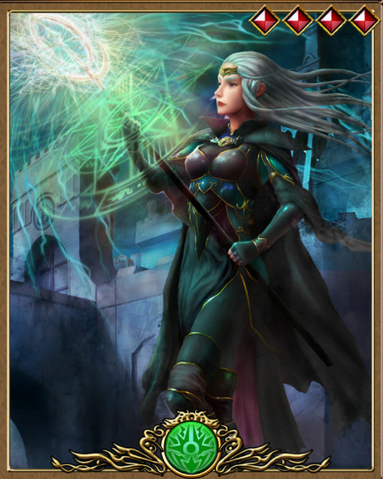 File:CosmostheSorceress4.png