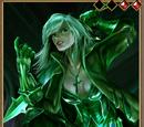 Vampire Hunter Carol