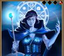 Astrologer Mei