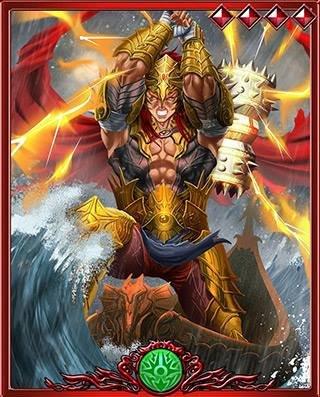File:WarriorGodThor.jpg