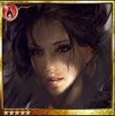 File:Dragonblood Hopeful Emilia thumb.jpg