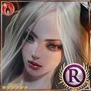File:(Impose) Barbara, Unmatched Empress thumb.jpg