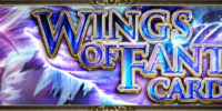 Wings of Fantasy