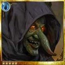 File:(Cretinous) Gugu, Spooking Goblin thumb.jpg