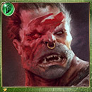 Nightwalker Orc thumb