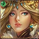 (Arisen Duty) Lost Empress Annette thumb