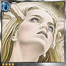 (Raywing) Aid-Seeking Light Fairy thumb