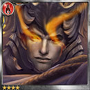 (Attuned) Shadow Banisher Sraosha thumb