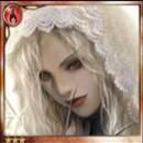 File:Kasdeja, Adoptive Demon thumb.jpg