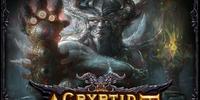 Cryptid Assault II