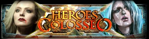 File:Heroes Colosseo XLII.png