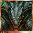 (Pulsing) Imprisoned Battle Dragon thumb