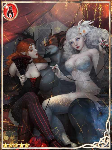 File:(Melodramatic) Diabolic Diva Duo.png