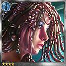 File:(Evil Soul) Ejirim, Extreme Wizard thumb.jpg