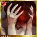 File:(Restricted) Abased Devil Glaema thumb.jpg