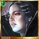 Sorcerer of Hades Erebus thumb