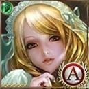 (T. G.) Wonderland Wanderer Alice thumb