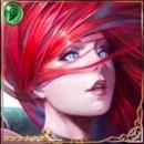 (Blackheart) Icerya, Infernal Angel thumb