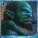 Lantern Goblin Laborer thumb