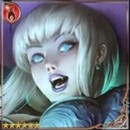 File:(Barter) Iniere, Vampire Magician thumb.jpg