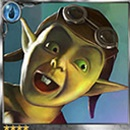 (Fantasy) Roleplaying Gremlins thumb