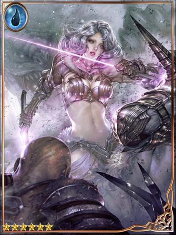 File:(Violet) Parvi the Unicorn Knight.png