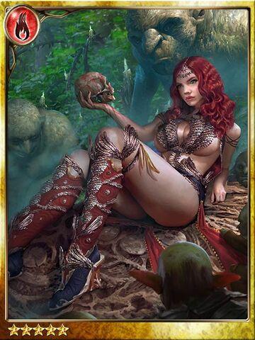 File:Nessatina, Friend to Goblins.jpg