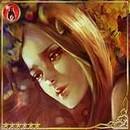 (Charitable) Autumn Goddess Melinda thumb