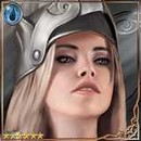 File:(Duplicate) False Princess Aisha thumb.jpg