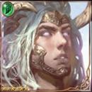 File:(Misused) Corshar, Sword's Fool thumb.jpg