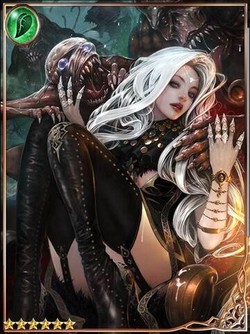 File:(Prime) Felixia, Mad Queen.jpg