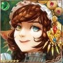 (Spill) Atepen, Clever Alchemist thumb