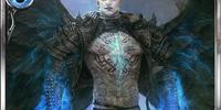 (Distracted) Supreme Villain Davids