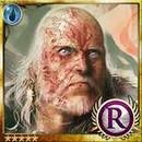(New Power) Renegade Dragonslayer thumb