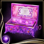 File:Purple Music Box EX.png