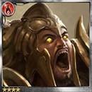 File:(Shield) Warrior Zealot Hayagriiva thumb.jpg