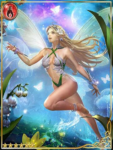 File:(Lovechime) May Bell Fairy Lamyrge.jpg
