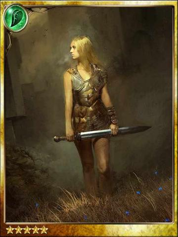 File:Warrior Queen Amanda.png