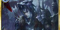 Hellchild Constantine