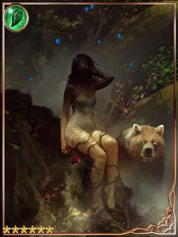 File:(Ensnared) Woods Wanderer Niapetra.png